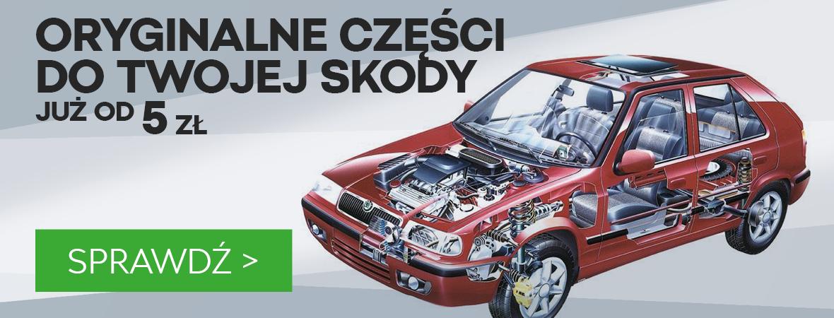 Poważnie Samochody Używane z gwarancją Lublin Żagiel Auto TQ78